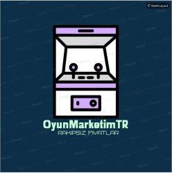 OyunMarketimTR