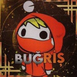 Bugris