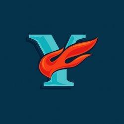 Yiit4571