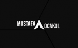 mustafaocakol38