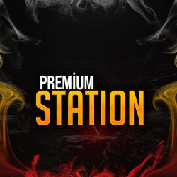 PremiumStation