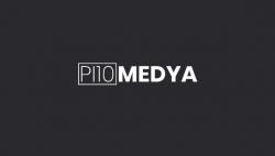 Pi10Medya
