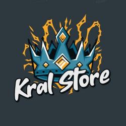 KralStore