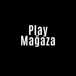 playmagaza