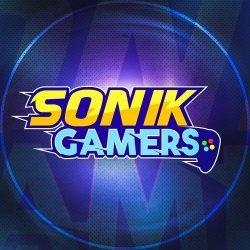 sonikgamers