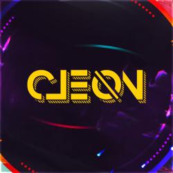 Cleon