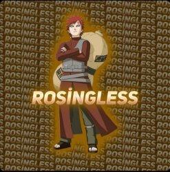 rosingless