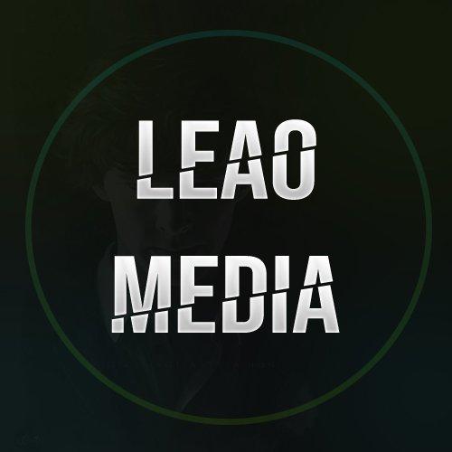 LeaoMedia