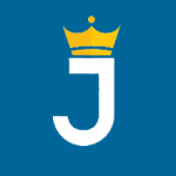 JoyMarket