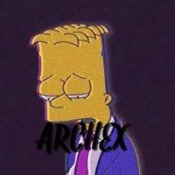 archex