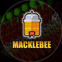 macklebee