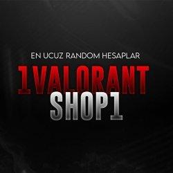 1ValorantShop1