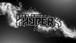 Hyper3162