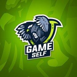 GameSelf