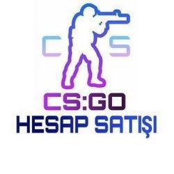 csgohesapsatis2021
