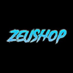 ZeuShop