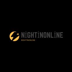 nightinonline