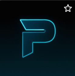 PluShop
