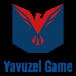 YavuzelGame