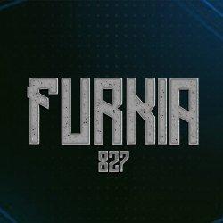 furkia827