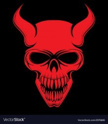 Devilshop