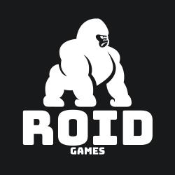 RoidGames