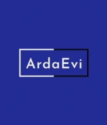 ardaevi33
