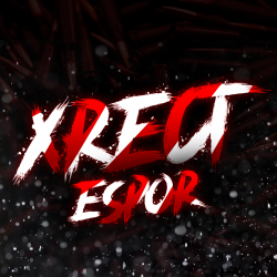 xRect