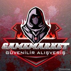 GameMarket09