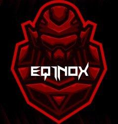 Eq1NoX09