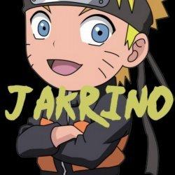 Jakrino