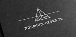 PremiumHesapTr