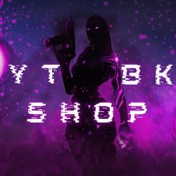 YtbkShop