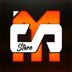 MekatronStore