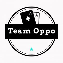 Teamoppo