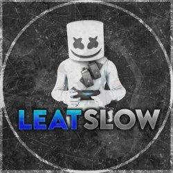 LeatSlow