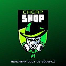 cheapshop2
