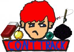 Conttrack