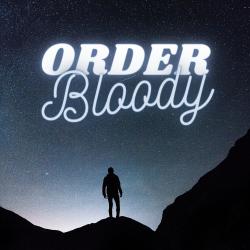 OrderBloody