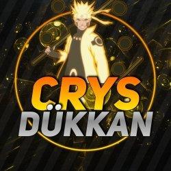 CrysDukkan