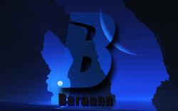 Baranx5434
