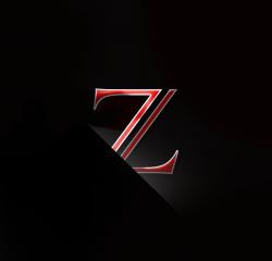 zadex