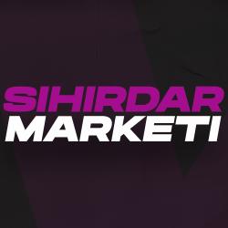 SihirdarMarketi