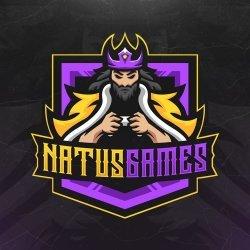 NatusGames