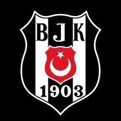 Mehmet38