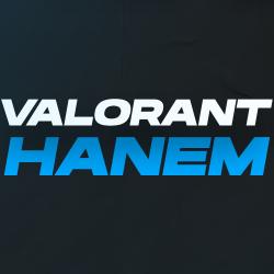 ValorantHanem