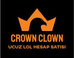 CrownClownStore