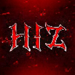 HizciOyun