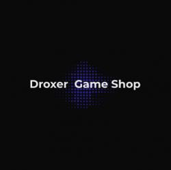 Droxer