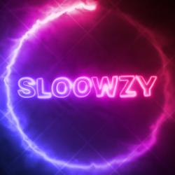 Sloowzy